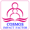 Cosmos Index