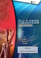 balobe