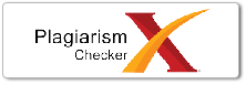 PLAGIARISM X CHECKER